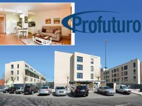 Piso en alquiler en Urbanización Santa Ana
