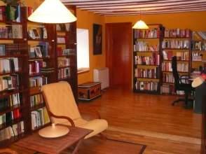 Casa en alquiler en Casco Historico