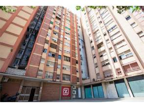 Piso en alquiler en Cornellà de Llobregat