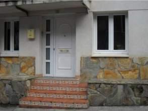 Casa adosada en venta en Rekalde