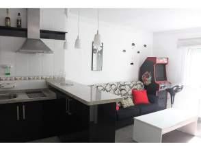 Apartamento en venta en Rincón