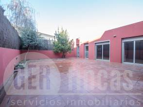 Casa en alquiler en La Maurina