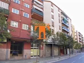 Piso en venta en calle Pablo Picasso