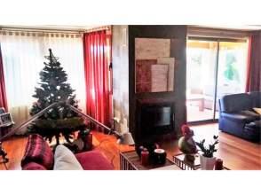Casa unifamiliar en alquiler en Mas Camarena