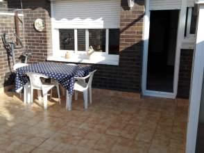 Casa en venta en La Gripia