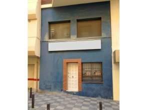 Oficina en alquiler en calle Muro, nº 17