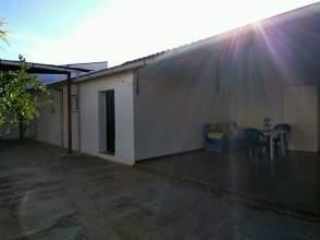 Casa en venta en Valdivia
