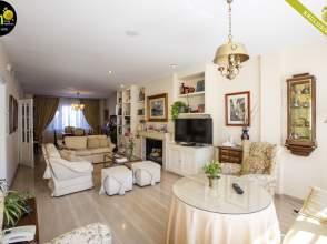 Casa en venta en Bulevar