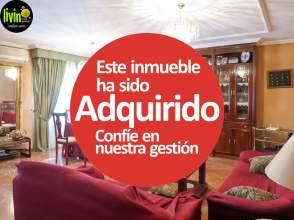 Dúplex en venta en calle Tallista Vicente Castillo, nº 2