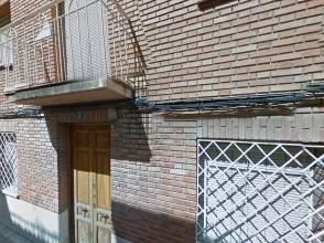 Casa en venta en calle Juan Rincón, nº 5