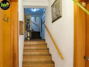 Casa en venta en calle Lucena