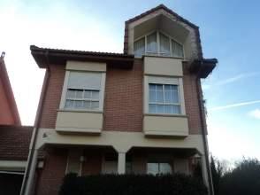 Casa en venta en calle Alonso Cano, nº 50
