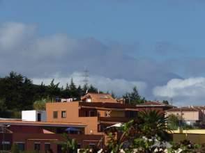 Casa en alquiler en calle El Cantillo