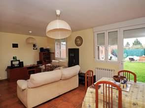 Casa en venta en calle Urbanizacion Monte Sol, nº 55
