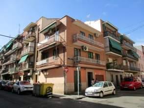 Casa adosada en venta en Villaverde