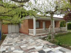 Casa en venta en calle Arroyo de La Vege
