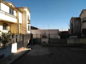 Casa pareada en venta en Lominchar