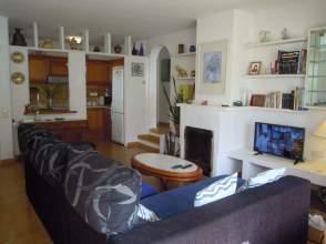 Casa en venta en calle Urbanización Sargamassa