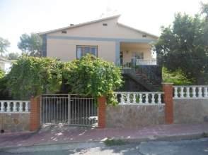 Casa en venta en Can Amat