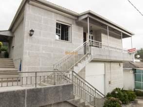 Casa en venta en Antonio Palacios