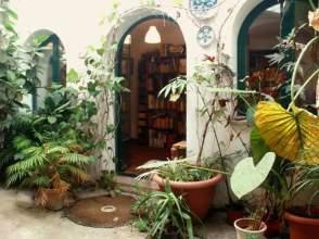 Casa en venta en calle San Atón,58