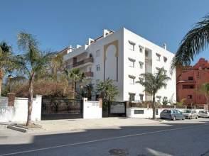 Piso en venta en Playa Granada