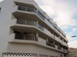 Apartamento en venta en Llandels