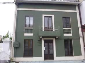 Casa en alquiler en calle Barrosa