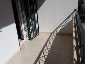 Piso en venta en Punta Umbría, Zona de - Punta Umbría
