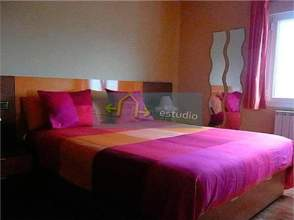 Piso en venta en Donostia-San Sebastián - Alza ? Larratxo ? Herrera 3 Habitaciones Para Entrar A Vivir