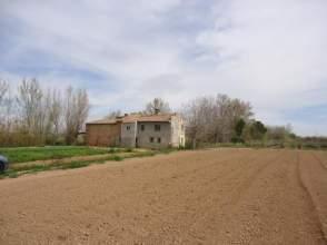 Finca rústica en venta en Lleida, Zona de - Lleida Capital