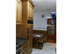 Piso en venta en Lugo Capital - Residencia - Abella