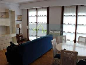 Apartamento en alquiler en calle Puiana