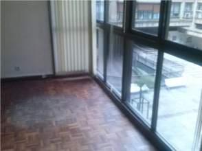 Oficina en alquiler en calle Jose Arana, Gros (San Sebastián - Donostia) por 380 € /mes