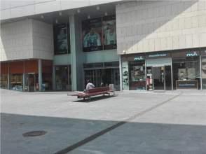 Local comercial en alquiler en calle Almirante Arizmendi