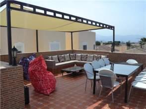 Apartamento en venta en Las Marinas - Denia