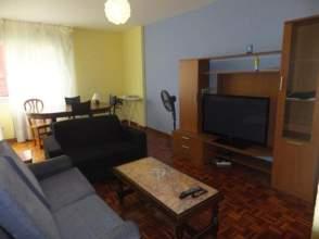 Alquiler de pisos en pamplona iru a navarra nafarroa for Alquiler de pisos en navarra