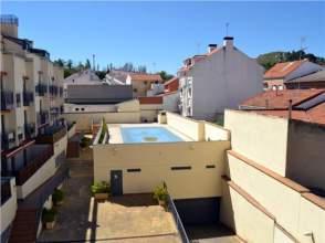 Apartamento en venta en Aranjuez - Centro