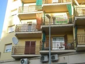 Piso en alquiler en calle Joan Burniol, nº 6