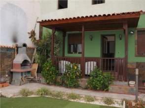 Casa en venta en Telde - La Majadilla