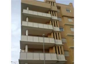 Pisos y apartamentos en almer a capital en venta for Pisos en almeria capital