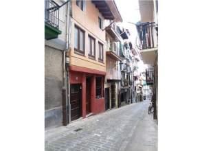Piso en venta en calle Bergara 18 Bajo