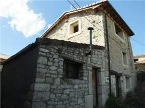 Casa en venta en Hornillasatra