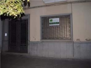 Local comercial en alquiler en calle Plaza España