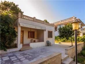 Casa unifamiliar en venta en Calvià - Son Ferrer - El Toro