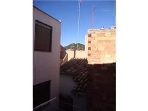 Casa en venta en calle Canonigo  Suesta, nº 38