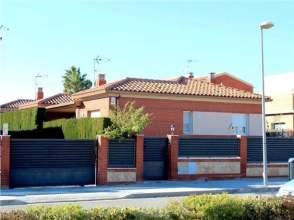 Casa en venta en calle Mas del Reig