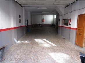 Local comercial en venta en calle Herminio Puertas