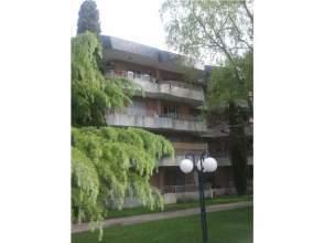 Apartamento en alquiler en Avenida España, nº 137
