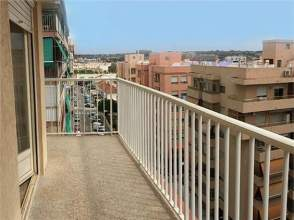 Apartamento en venta en Avenida Vicente Blasco Ibañez